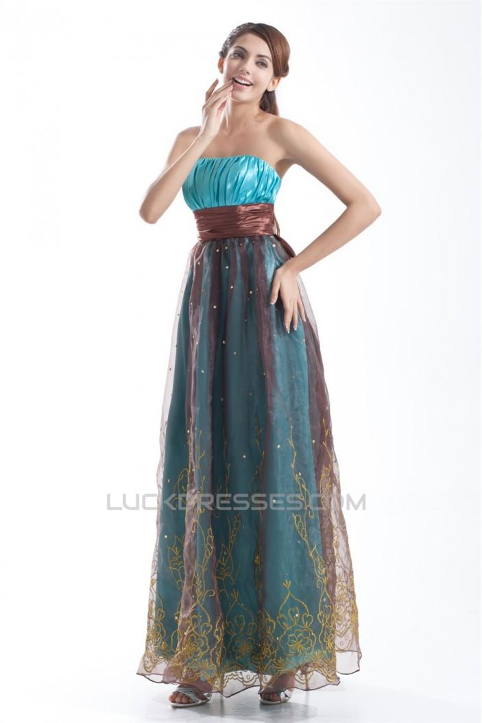 Formal Dresses Light Box