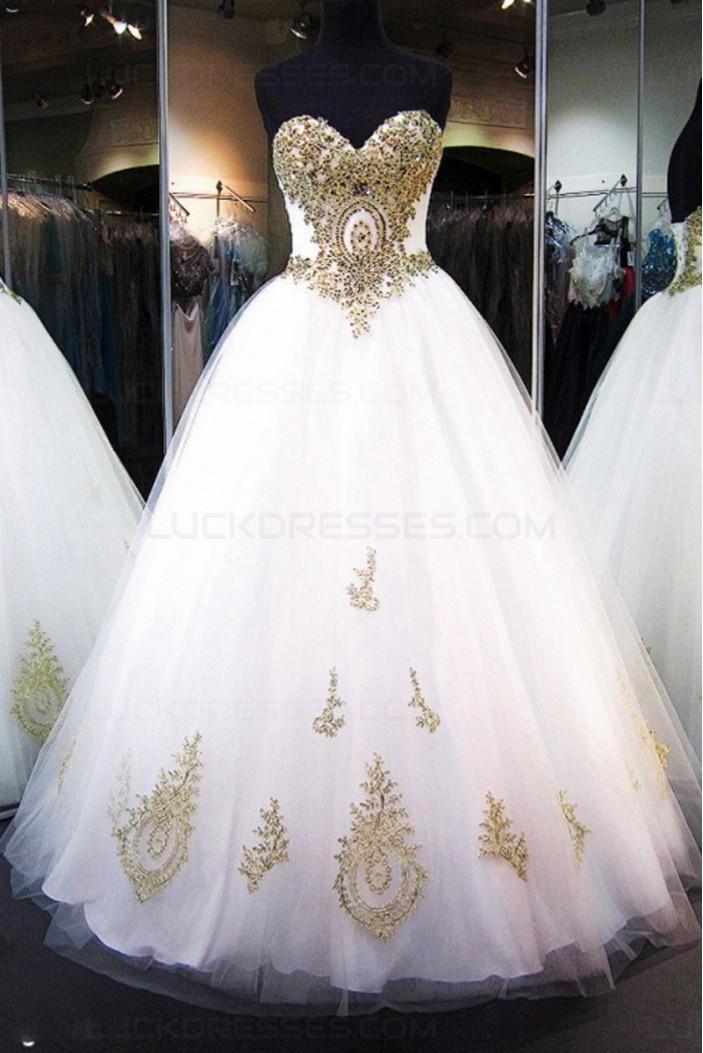 Amazing Bridesmaid Dresses