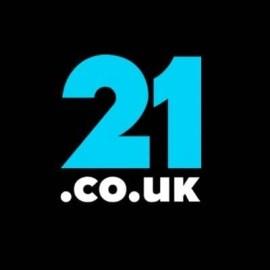 21.CO.UK