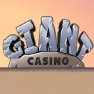 GIANT CASINO