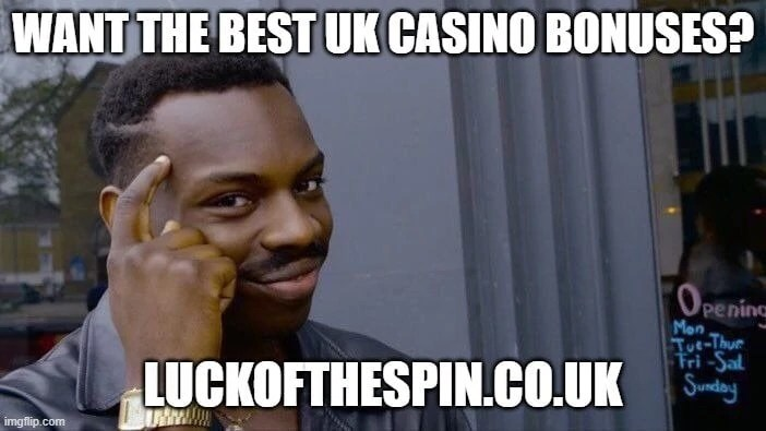 BEST GAMBLING MEMES