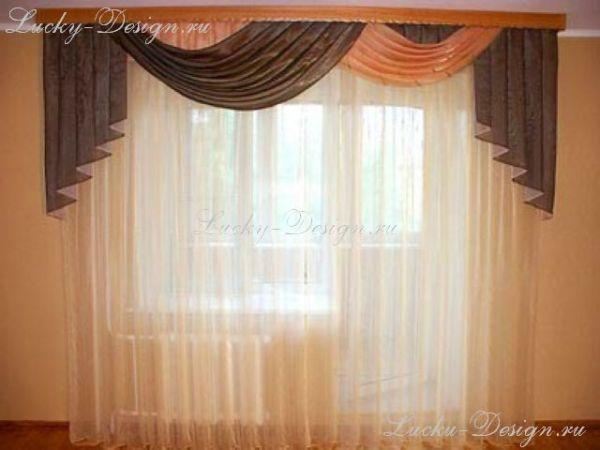Шторы и ламбрекены фотографии шторы и ламбрекены в