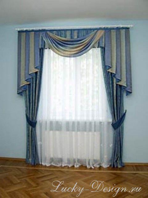 Занавески, пошив занавесок, занавески и шторы.