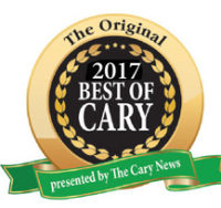 2017-Best-of-Cary-Award