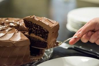 LBE_chocolateCAKE140_DZ