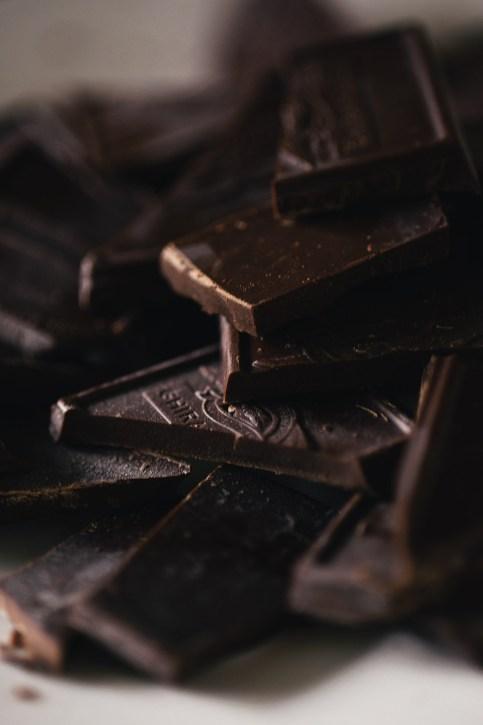 LBE_chocolateCAKE40_DZ