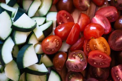 15_grey_gardens_salad26_DZ