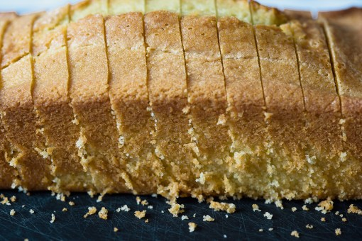 16_citrus_oliveoil_cake127_DZ