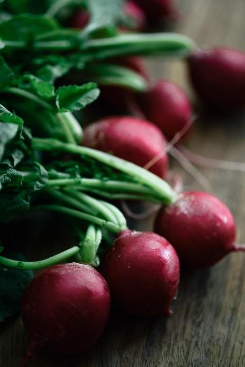 16_halbut_spring_salad_41_DZ