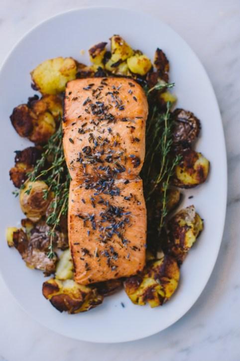 15_lavender_salmon03_DZ