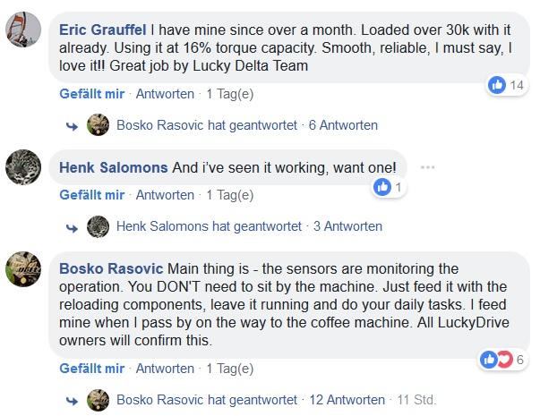 FB_LuckyDrive_Eric Grauffel