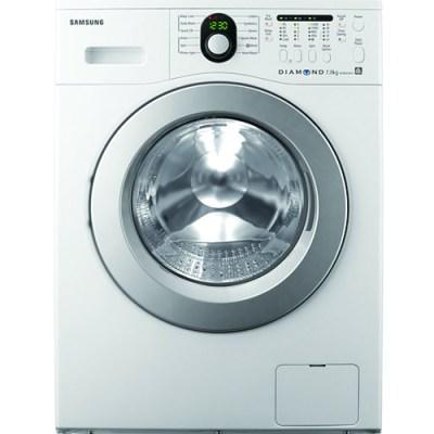 Jual Produk Elektronik Mesin Cuci Samsung WF8692NFV