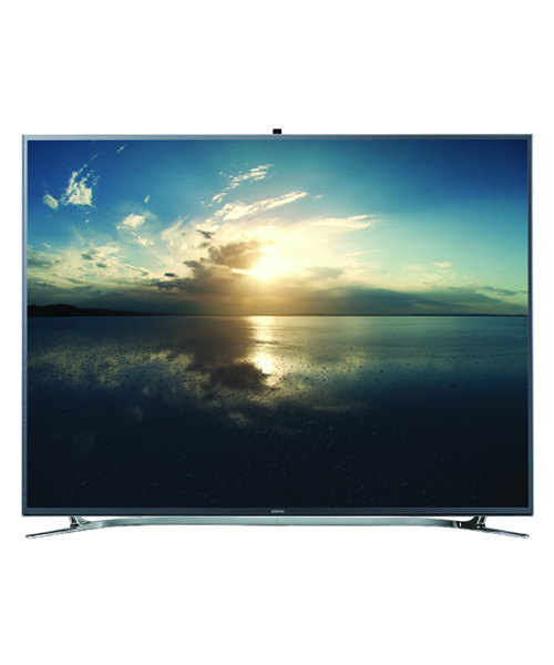 Jual Barang Elektronik TV LED Samsung 55F9000