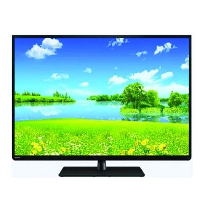 Jual Produk Elektronik TV LED Toshiba 39L3400VJ