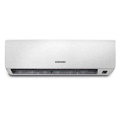 Jual Produk Elektronik Murah AC Samsung 1-2 PK AR05JRFLAW