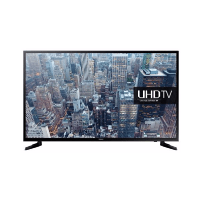 TV LED Samsung 48J6000 48 Inch UHD Smart