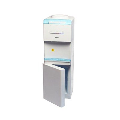 Dispenser Crystal Panas Dingin Normal Tipe CD-833SB