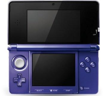 3DS-Midnight-Purple-2