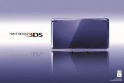3DS-Midnight-Purple-3