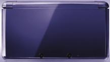 purple3ds