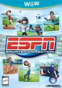 ESPN Sports Connection (WiiU)