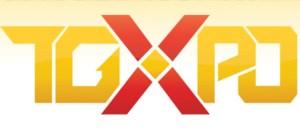 tgxpo2014