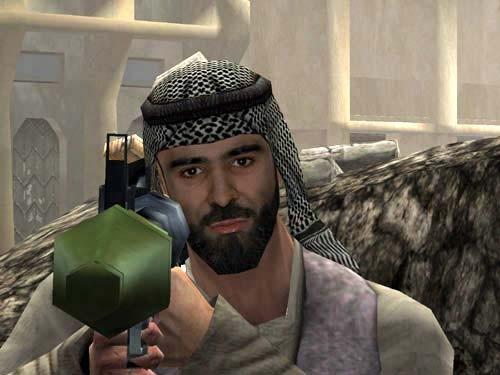 2091C500x375_battle_in_sadr_city