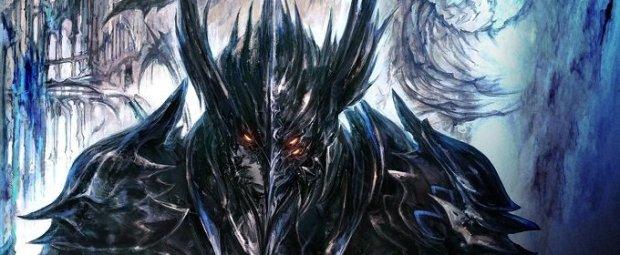final_fantasy_xiv_heavensward_1