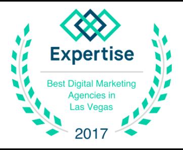 Best Digital Marketing Agencies in Vegas