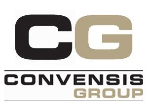 Convensis Group