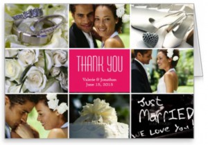 lucky-in-love-marriage-celebrant-auckland-weddings