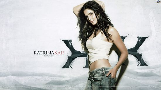 Katrina Kaif Wallpapers