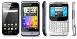 10 Best Android Phones under 15k