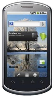 Android Phones under 15k