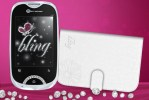 Micromax Bling 2: A Stylish Phone with many Features