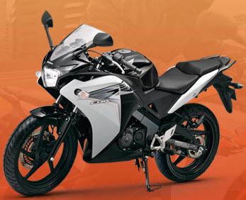 Best 150 cc Bikes in India