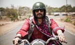 """5 Reasons you Should Go For """"The Legend Of Michael Mishra"""""""