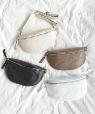 kl. Tasche CROSSOVER BASIC – small