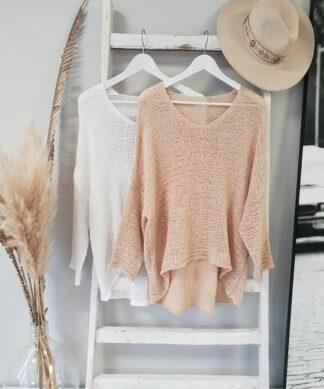Pullover SMOOTH OPERATOR- versch. Farben