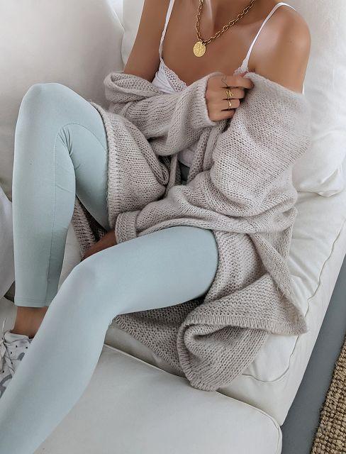 Leggings COMFY