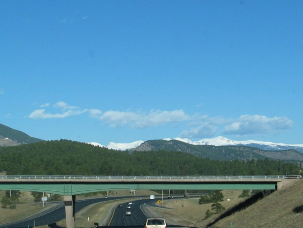 HD Decor Images » I 70 Road Conditions Colorado Webcam Traffic Weather Report Current     Interstate I 70 Colorado weather