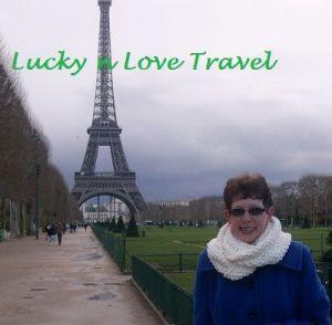honeymoon packages, destination weddings, romance travel specialist