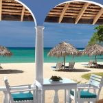 romantic resorts Jamaica