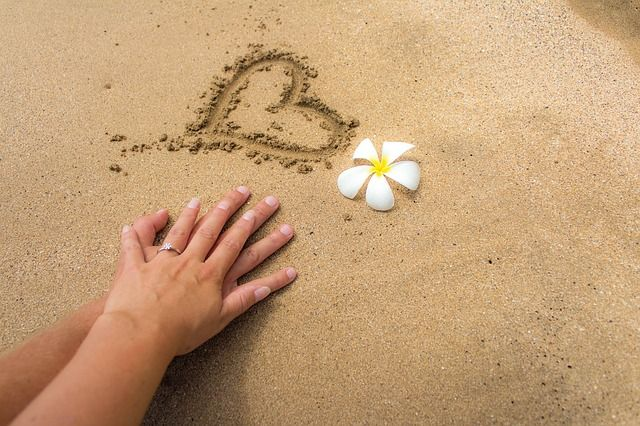 destination wedding packages in Hawaii,Maui Hawaii Vacation Packages