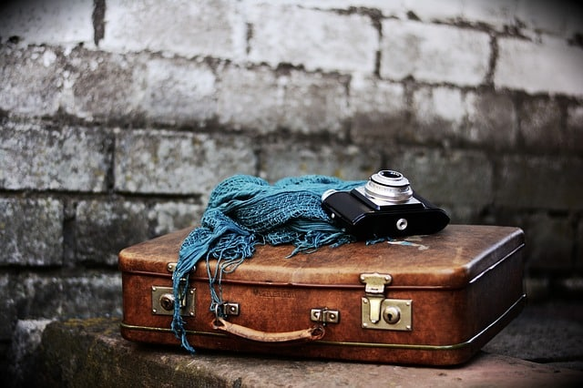 packing tips to make travel easier, must have travel items
