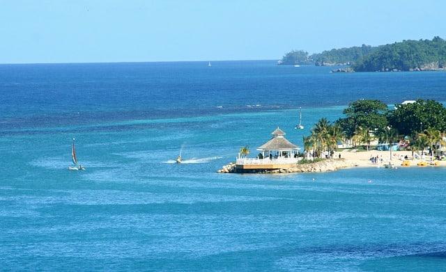 caribbean honeymoon ideas, honeymoon packages Jamaica