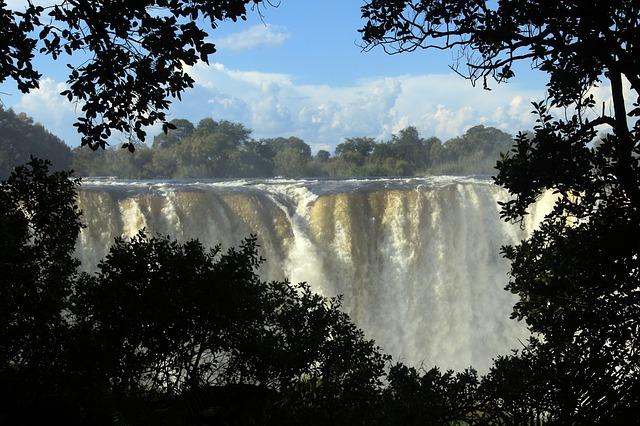 honeymoon adventure, honeymoon safari in south africa