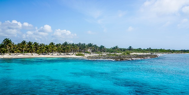honeymoon for foodies, honeymoon ideas, honeymoon packages Mexico