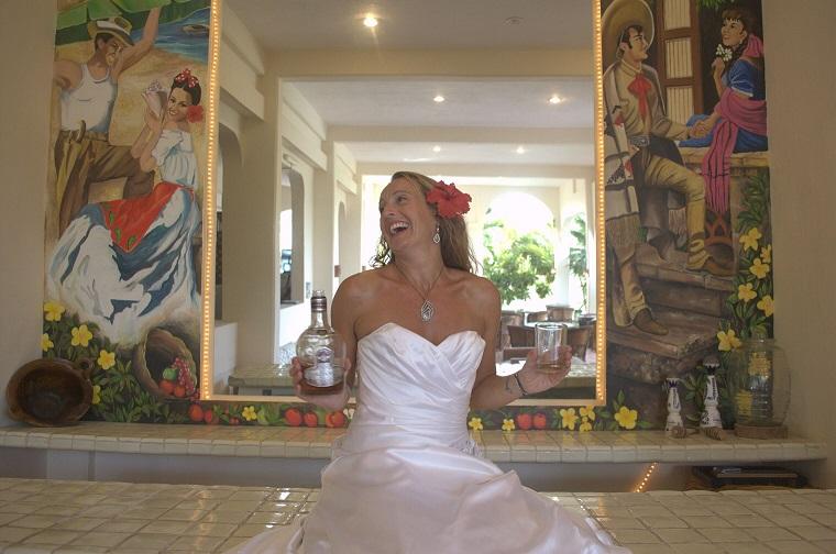 destination wedding packages riviera maya, destination wedding planning mexico, destination wedding venues mexico