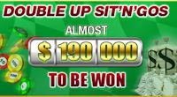 poker 770 bonus